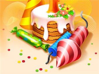 Веселые поздравления в стихах к дню рождения фото 700