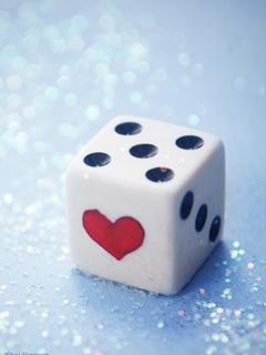 Сценарий свадьбы: веселые свадебные конкурсы и игры