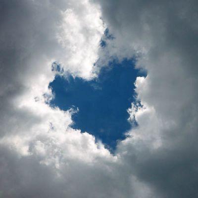 Любовная лирика: стихи о безответной, неразделенной любви