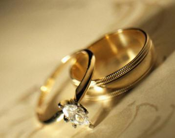 Свадебные юбилеи поздравления к ним